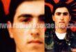 Florim Rrahman Rushiti (2.4.1979 - 26.5.1999)