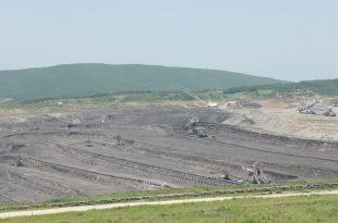 KEK-u arrin rekord në prodhimin e qymyrit për termocentralet