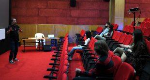 DokuFest on Tour: Rreth projektit 'Edukim për Barazi' dhe shfaqjes së filmave në Prishtinë, Pejë dhe në Shtime