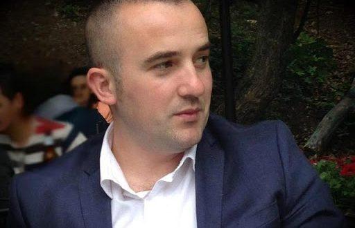 Ilir Sefaj: Poezia e meditimit dhe e rezignatës intelektuale