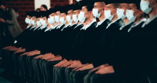 Gjenerata 2025 e kadetëve të rinj të FSK-së dhanë betimin e tyre solemn