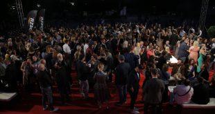 Dea Luma: Me një interesim të jashtëzakonshëm, mbrëmë nisi edicioni i 11-të i PRIFEST