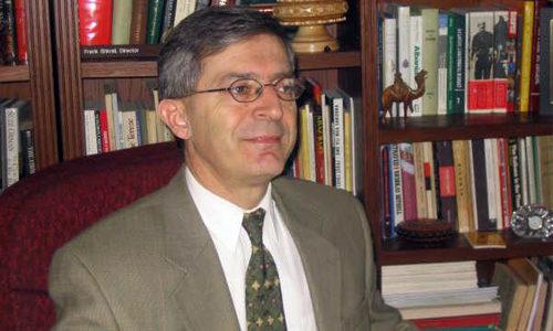 Frank Shkreli: Një mbështetje historike ndërkombëtare ndaj lirisë së fjalës