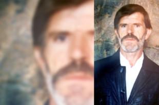 Gafurr Xhafer Loku (11.8.1949 – 21.2.1999)