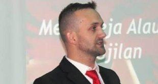 Gentian Jetishi: Si duhet lexuar kauza shqiptare nga 'gjenerata z' e Kosovës? I