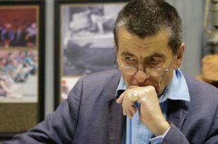 Geoffrey Nice: Arrestimi dhe akuzat kundër Ramush Haradinajt janë politike