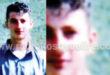 Gëzim Shaban Dervishaj (18.11.1978 – 11.8.1998)
