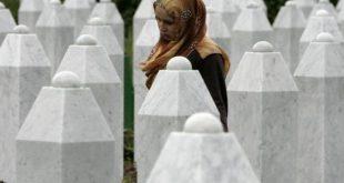 """Sot në Sarajevë, ka filluar punimet: Konferenca Shkencore Ndërkombëtare dy-ditore """"Gjenocidi kundër Boshnjakëve, Srebrenica 1995-2020..."""
