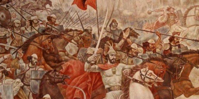 """Sot në Prishtinë po mbahet Konferenca shkencore Ndërkombëtare: """"Gjergj Kastrioti-Skënderbeu në 550-vjetorin e vdekjes"""""""