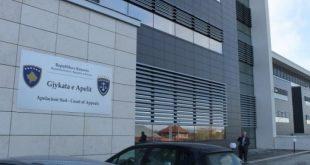 Akademia e Drejtësisë dhe UNDP lansojnë Doracakun për Praktikën Gjyqësore