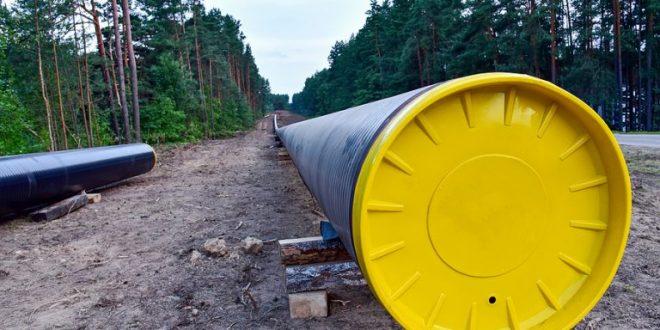Qeveria e Kosovës nuk është e interesuar për ndërtimin e rrjetit të gazit që do të lidhte Kosovën me Maqedoninë e Veriut