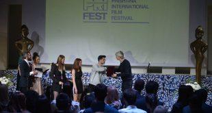 Guxon Shala: Bota e Filmit dhe Televizionit