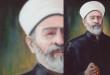 Haxhi Vehbi Dibra (1867 - 1937) I krishteri e myslimani janë vëllezër shqiptarë, të pandarë