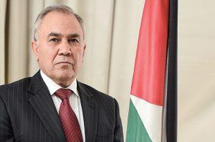 Ambasadori palestinez në Serbi, Mohammed Nabhan apelon vendet arabe që të tërhiqen njohjet ndaj Kosovës