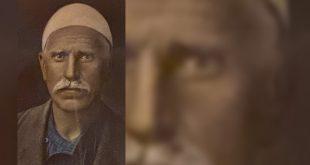 Azem Breznica: Hafizi që i zmbrapsi bullgarët nga Prishtina