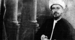 Hafiz Ali Korça (1874-1957) mësues atdhetar, hoxhë dhe intelektual i dalluar i kombit