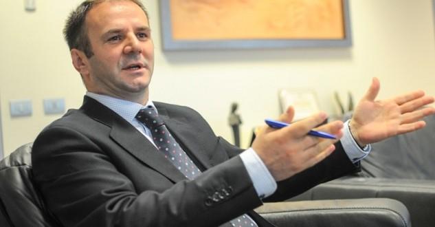 Ish zv.kryeministri Kuçi beson se vonimi i krijimit të AKS-së do të ketë pasoja negative për Kosovën