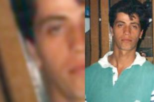 Hajzer Zymer Jashari (15.4.1969 - 5.3.1998)