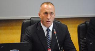 Haradinaj: Arbën Xhaferi gjithë jetën e tij ia dedikoi kauzës sonë, të drejtave të ligjshme të popullit shqiptar