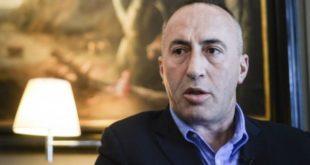 Kryeministri i vendit Ramush Haradinaj: Kuvendi sa më shpejt ta marrë vendimin për demarkacionin