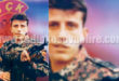 Hasan Beqir Shala (22.5.1979 – 23.5.1999)