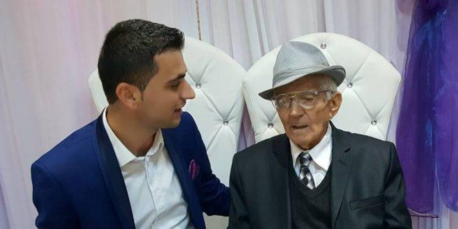 Albert Z. Zholi: Hasan Gjura, mjeku i 10. 000 ushtarëve