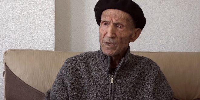 Hasan Bajram Kastrati: Me mund, djersë e punë të pandalshme arritëm të mbijetojmë gjatë viteve të rënda të robërisë