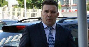 Haxhi Shala: Fatmir Limaj e ka merituar të ishte pjesë e Kuvendit të Kosovës, më vjen keq që nuk është aty
