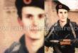 Hetem Cenë Rexhaj (18.3.1969 - 21.5.1999)