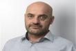 Intervistë me Hidaim Rama, kandidat i PDK-së për deputet të Kuvendit të Kosovës