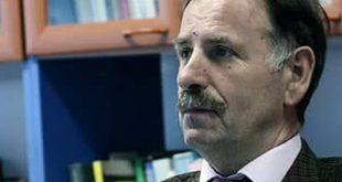 Prof. dr. Hivzi Muharremi: RITEM DINAMIK I FORMAVE