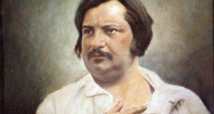 Balzaku (1799- 1850), shkrimtari gjenial i Francës dhe i Evropës së shekullit 19-të