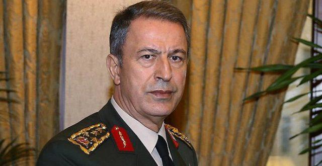 Aleanca e Turqisë me NATO-n nuk do të dobësohet