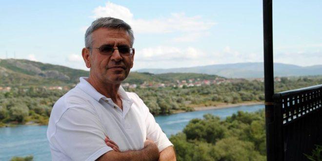 Ibish Neziri: Nuk mund të udhëhiqen bisedime me Serbinë nën kërcënimin e Gjykatës Speciale dhe frikës nga ajo