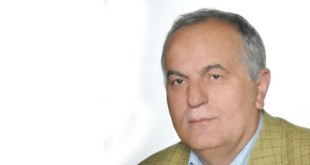Ibrahim Kelmendi