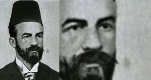 Ibrahim Temo (1865- 1939) atdhetar, politikan dhe veprimtar i dalluar i kombit