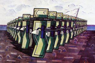 Ilir Muharremi: Në Kosovë i duan pikturat kopje (reproduksione) e jo origjinale ku qëndron problemi?