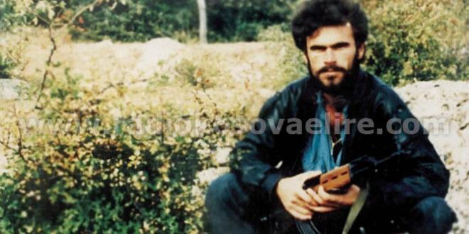 Aktivitete të shumta tematike e kulturore në 19-vjetorin e rënies së heroit, Ilaz Kodra dhe 275 dëshmorëve e martirëve