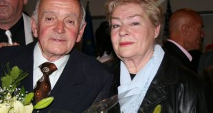 Albert Z. Zholi: Intervistë me Margarita Xhepën
