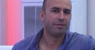 OVL e UÇK-së në Deçan reagon lidhur me vrasjen e veteranit të luftës, Ilmi Lufaj
