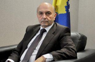 Isa Mustafa:Vetëvendosja po i uzurpon kompanitë publike, LDK-ja nuk ka marrë pjesë në votimin e bordeve