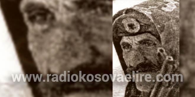 Isë Arif Havolli (11.01.1943 – 24.12.1998)