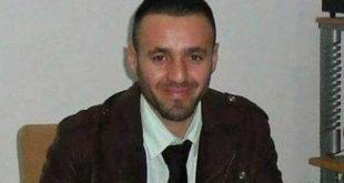 Islam Krasniqi