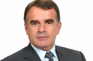 Adem Lushaj: Kolonel Ibishi: Kosovës i duhet Njësiti i helikopterëve dhe avionëve për menaxhimin e emergjencave