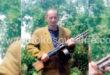 Ismet Salih Uka ( 2.8.1958 – 29.6.1998)