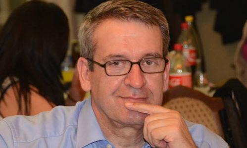 Ismet Azizi: Kosova dhe Bosnja do të zhvillojnë ndeshje volejbolli në Novi Pazar ?