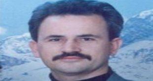 Isuf B. Bajrami: Grekët thonë: Vdekja jote rritja ime