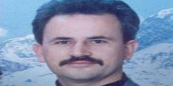 Isuf B. Bajrami: Ç'bëri Evropa kur ndaj shqiptarëve të pambrojtur u qëllua e po qëllohet me armë?