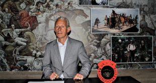 Isuf Ismaili: E drejta shqiptare do të fitojë në emër të drejtësisë njerëzore