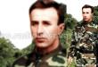 Jahir Shaban Mazreku (24.6.1967 – 3.4.1999)